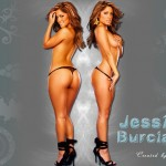 Jessica Burciaga208