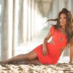 Jessica Burciaga233