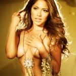 Jessica Burciaga86