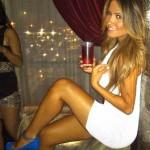 Jessica Burciaga92