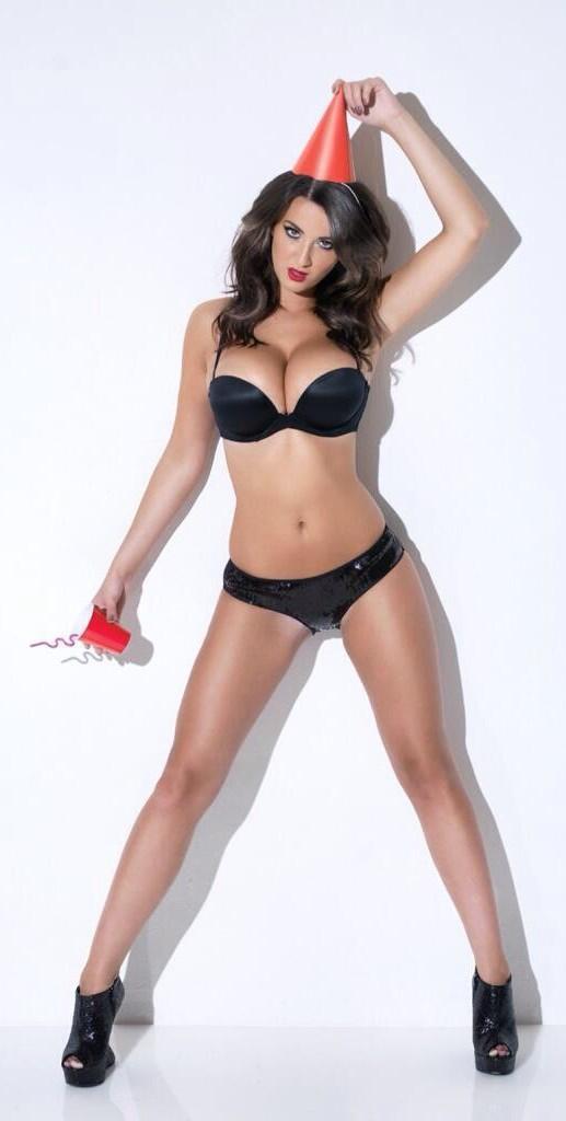 Актриса джои фишер голая фото скачать торрент 16619 фотография