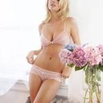 Kate Upton279