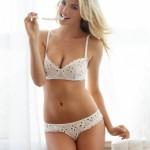 Kate Upton311