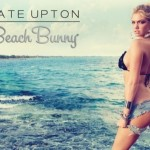 Kate Upton343