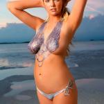 Kate Upton60
