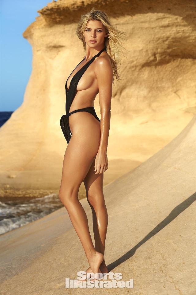Келли рорбах фото голая
