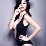 Kim Lee42