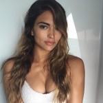 Kyra Santoro166