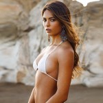 Kyra Santoro173