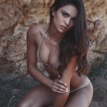 Kyra Santoro35