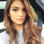 Kyra Santoro87