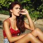 Kyra Santoro98