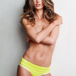 Lily Aldridge27