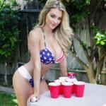 Lindsey Pelas133