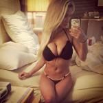 Lindsey Pelas147