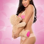 Lisa Morales102