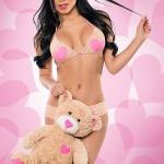 Lisa Morales104