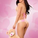 Lisa Morales106