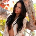 Lisa Morales1