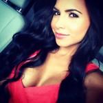 Lisa Morales18
