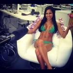 Lisa Morales24
