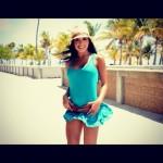 Lisa Morales32