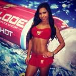 Lisa Morales39