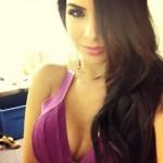 Lisa Morales43