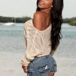 Lisa Morales47