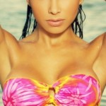 Lisa Morales64