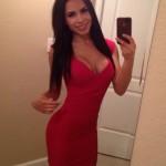 Lisa Morales79
