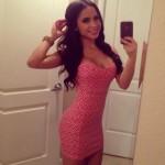 Lisa Morales82