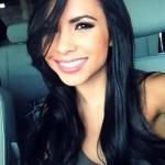 Lisa Morales84