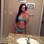 Lisa Morales88