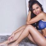 Lisa Morales90