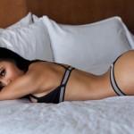 Lisa Morales97