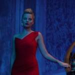 Margot Robbie53