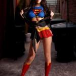 Megan Fox38