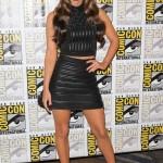 Megan Fox41