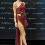 Megan Fox42