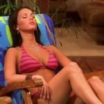 Megan Fox47