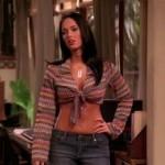 Megan Fox48
