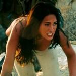 Megan Fox55