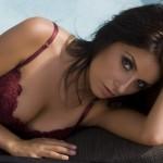 Mikaela Hoover30