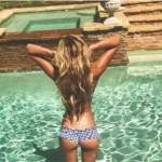 Paulina Gretzky14