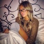 Paulina Gretzky23