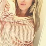 Paulina Gretzky30
