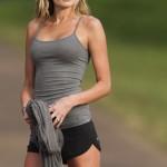 Paulina Gretzky35
