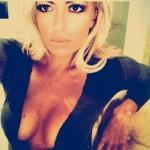 Paulina Gretzky48