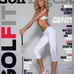 Paulina Gretzky54
